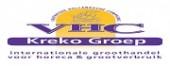 Kreko Groep