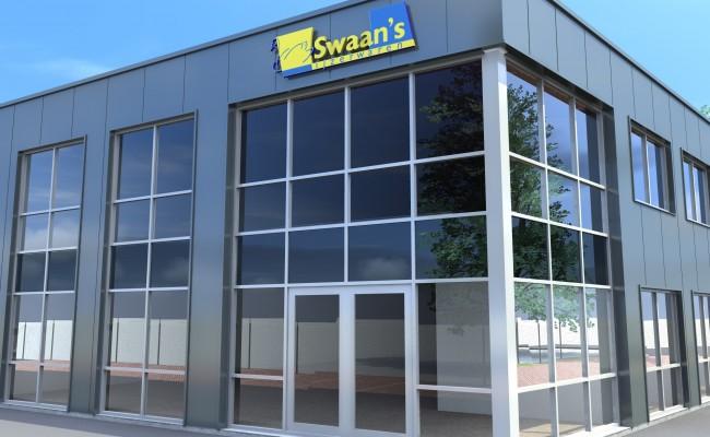 swaans-31