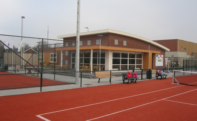 tennis-klundert1