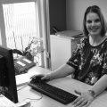 Gerlinda van der Linde | Financiële administratie