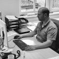 Thomas Vijfhoek | Bouwkundig tekenaar